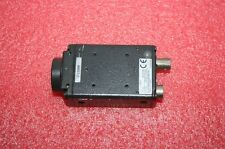 HITACHI  Industrial Camera KP-M1AN Tested Used