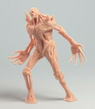 3D Printed 120mm Resin Model Angry Ent Special Pose (Light Brown) One Peace