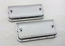1 PAIR TOYOTA FITFOR HILUX RN20 RN25 PICKUP LOUVER ASSY ROOF SIDE VENT