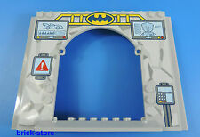 LEGO®  16x12 großes  Batman  Tor / bedruckt