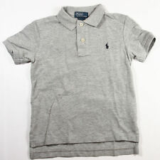 Polo Ralph Lauren Boys' T-Shirts and Tops 2-16 Years
