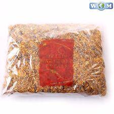 Dried Marigold (Calendula) Petals 500g (RM500MARIPETA)