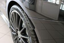 Original Mercedes Benz Radlaufverbreiterung Radlaufabdeckung 2126902730 2830SET