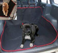 Boot Liner Kofferraumschutz Schondecke Schutzdecke Hundedecke Kofferraumwanne