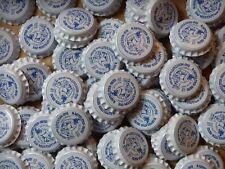 100 Neue Kronkorken Karmeliter Bräu Brauen Basteln Sammeln