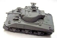 Milicast BB099 1/76 Resin WWII British Sherman III (M4A2 Late Production)