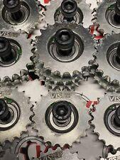 tfsi balance shaft delete kit freewheel ea113