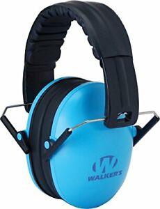 Niños Protectores auditivos Auriculares Orejeras Auriculares Auriculares