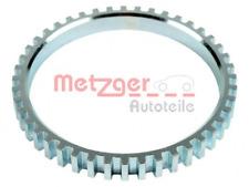Sensorring, ABS für Bremsanlage Vorderachse METZGER 0900160