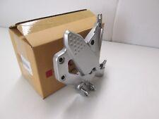Fußrastenplatte Fußrastenhalter Fußraste Stay Steep Kawasaki Versys 650 07-11