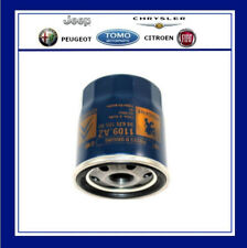 New Genuine Citroen C1 & Peugeot 107 Oil Filter. 1616399880