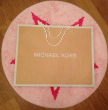 Michael Kors Gift Bags