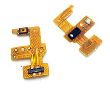 Power On Off Switch button sensor Flex Cable for HTC Desire 601 619d Zara 6160