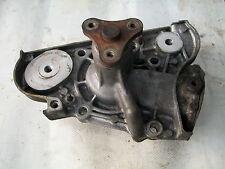 Mazda MX5 1.6 Water Pump