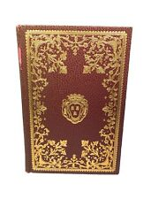 International Collectors Library Madame Bovary Gustave Flaubert