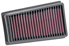 K&N AIR FILTER FOR KTM SMC 690 2008-2012 KT-6908