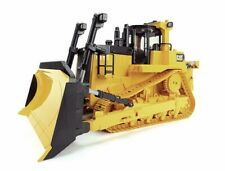Bruder #02453 CAT Large Track-Type Tractor! -New-Factory Sealed #2453 Bulldozer