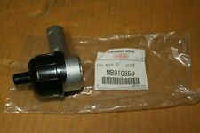 GENUINE BRAND NEW Tie Rod End suit Mitsubishi Magna / Verada 1996 to 2005 - MB91