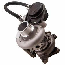 JOINT TURBO GASKET HYUNDAI SANTA FE 2.0 CRDI 113 cv 49173