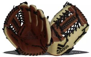 Adidas EQT MTRAP 1250 Right Hand Thrower Fielding Baseball Glove DN6810 12.5