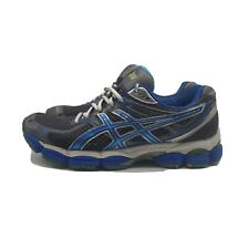 Women's Asics gel-cumulus 14 Running Athletic T296N Sneakers Shoes, Size 8.5