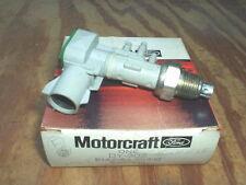 1980 1981 1982 1984 1986 1988 Ford Bronco ported vac switch #E1AZ-8A564-C NOS!