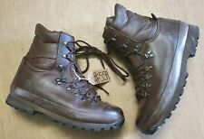 Army Boots Size 8 For Sale Ebay