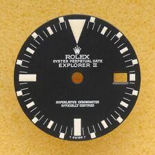 Rolex 1655