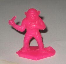 Mattel Royal Pudding Dr Dolittle Chee Chee Monkey Plastic Playset Premium Figure