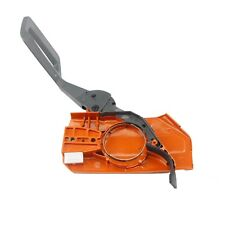 Chain Sprocket Cover Clutch Brake For Husqvarna 281 288 Chainsaw # 503 74 67-02