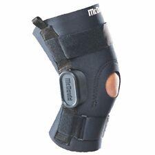 McDavid PRO STABILISER Hinged Knee Support Brace Protection Patella Sleeve Sport