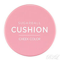 [ARITAUM] Sugarball Cushion Blusher 6g / 2017