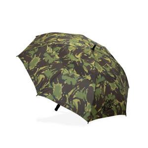 "NEW Fortis Recce Umbrella 30"" BOTH COLOURS AVALIAVBLE *FREE POST*"