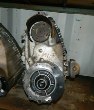 2003 2004 FORD EXPEDITION OEM TRANSFER CASE W/WARRANTY 2L14-7A195-BA,BB,BC