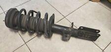 BMW X5 E53 2004 LEFT HAND FRONT STRUT SHOCK ABSORBER 02 -06 DELPHI 22194423