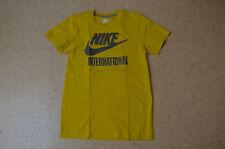 Nike T-shirt Gr M