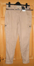 Cotton NEXT 28L Trousers for Women