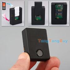 gsm two-way auto answer & dial audio sim card spy ear bug n9 plug eu