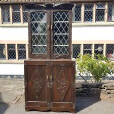 Reproduction Bookcases
