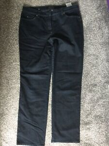 Gerry Weber Edition Romy Blue Stretch Jeans 16S