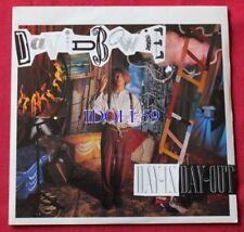 Vinyles david bowie pop 17 cm