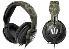 ASUS Echelon Forest Gaming Headset