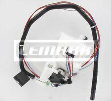MERCEDES E200 S211 1.8 Fuel Pump In tank Lemark 2114703994 A2114703994 Quality