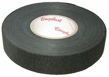 Coroplast kfz Gewebeband mit Vlies 8551 19mm x 25m Klebeband Adhesive Tape Band