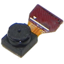 Samsung Galaxy Ace 2 GT i8160 Front Camera Module Flex Cable Ribbon UK