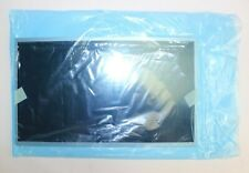 New Dell GJ475 LED LCD Replacement Screen 14""