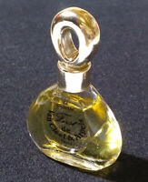 RARE Mini Eau Toilette ✿ FIRST by VAN CLEEF & ARPELS ✿ Parfum Perfume PARIS 5ml
