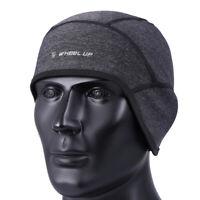 Wheel UP Winter Helmet Bike Cycling Windproof Waterproof Earmuffs Head Cap Hat