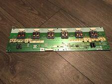 RDENC 2556TPZ inverter board s'adapte Divers Modèles Et Marques (B18)