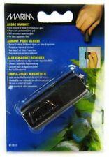LM Marina Algae Magnet Aquarium Cleaner Small